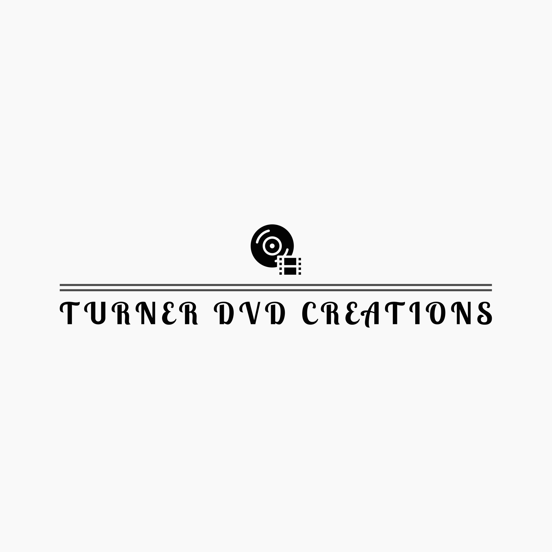 TURNER DVD CREATIONS