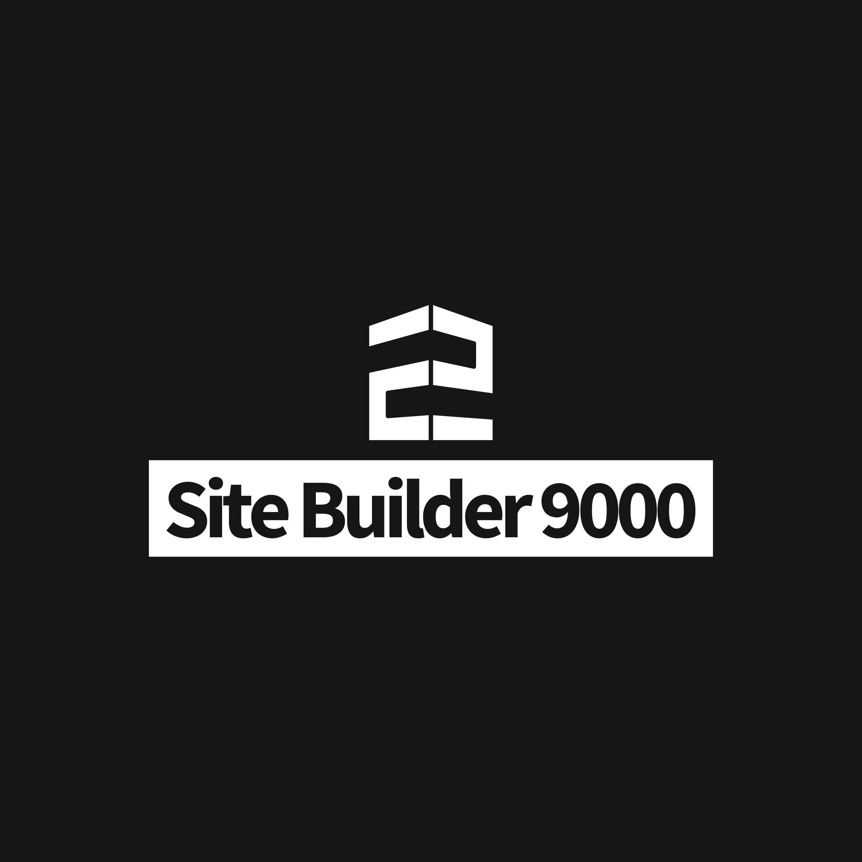 Site Builder 9000