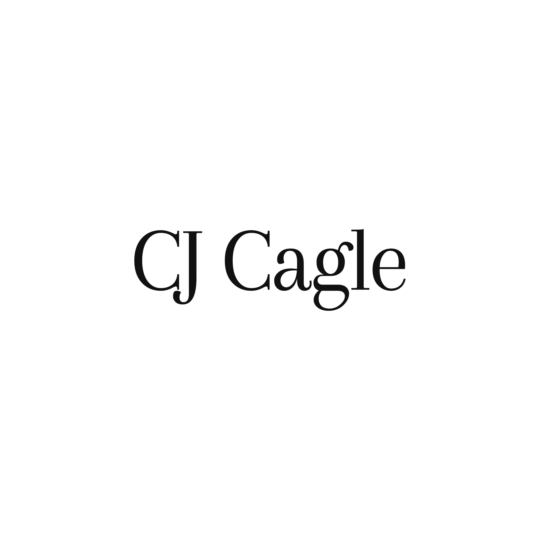 CJ Cagle