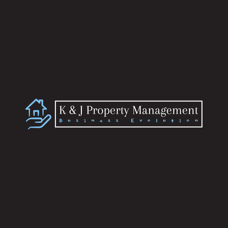 K & J Property Management