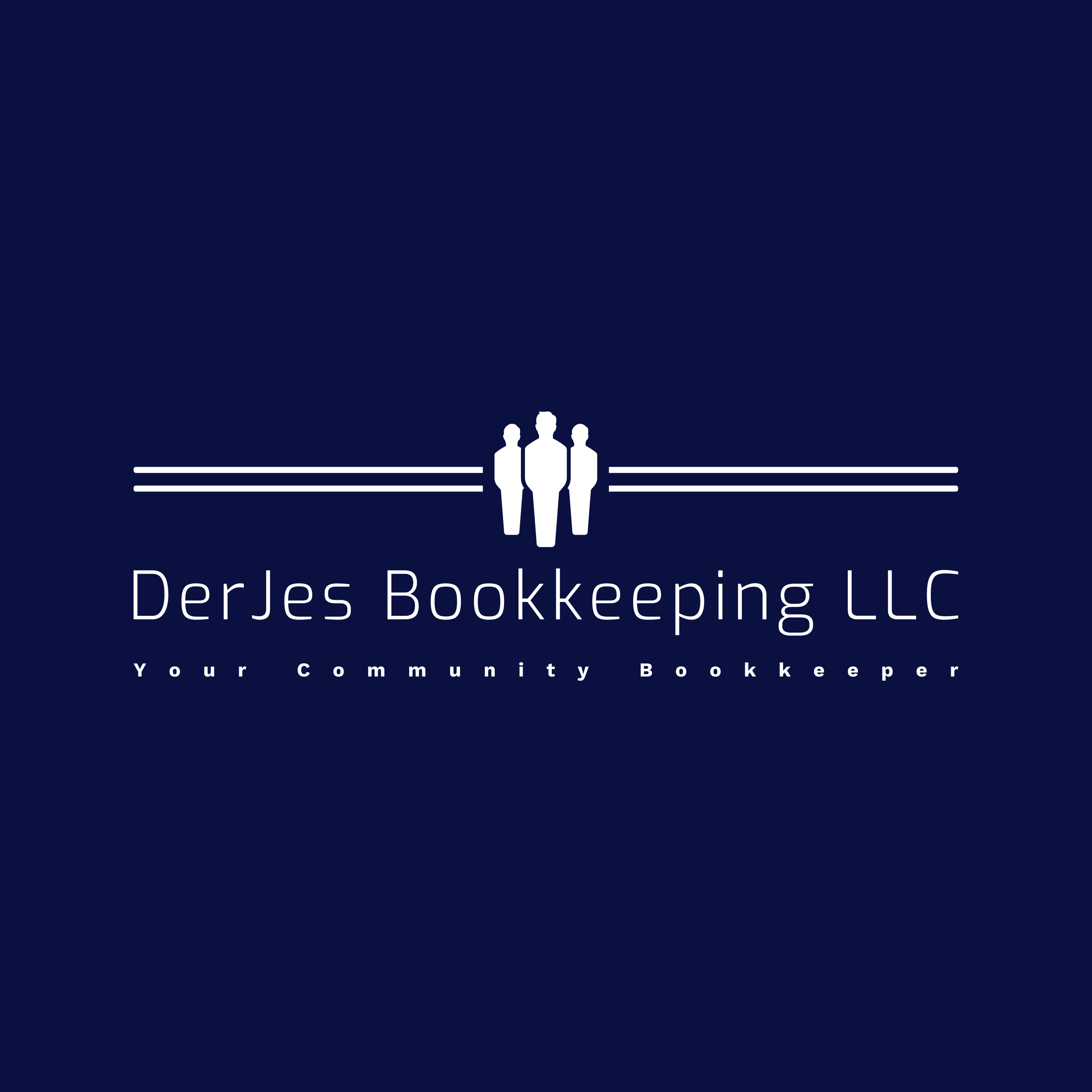 DerJes Bookkeeping LLC