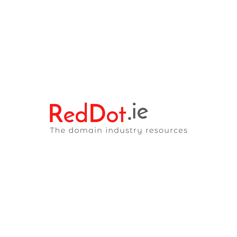 RedDot .ie