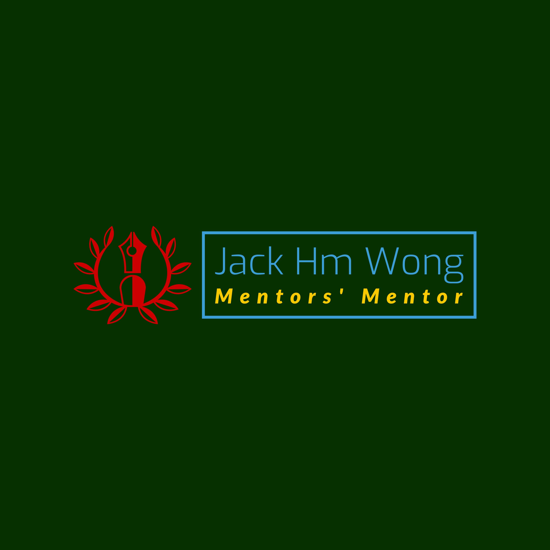 Jack HM Wong