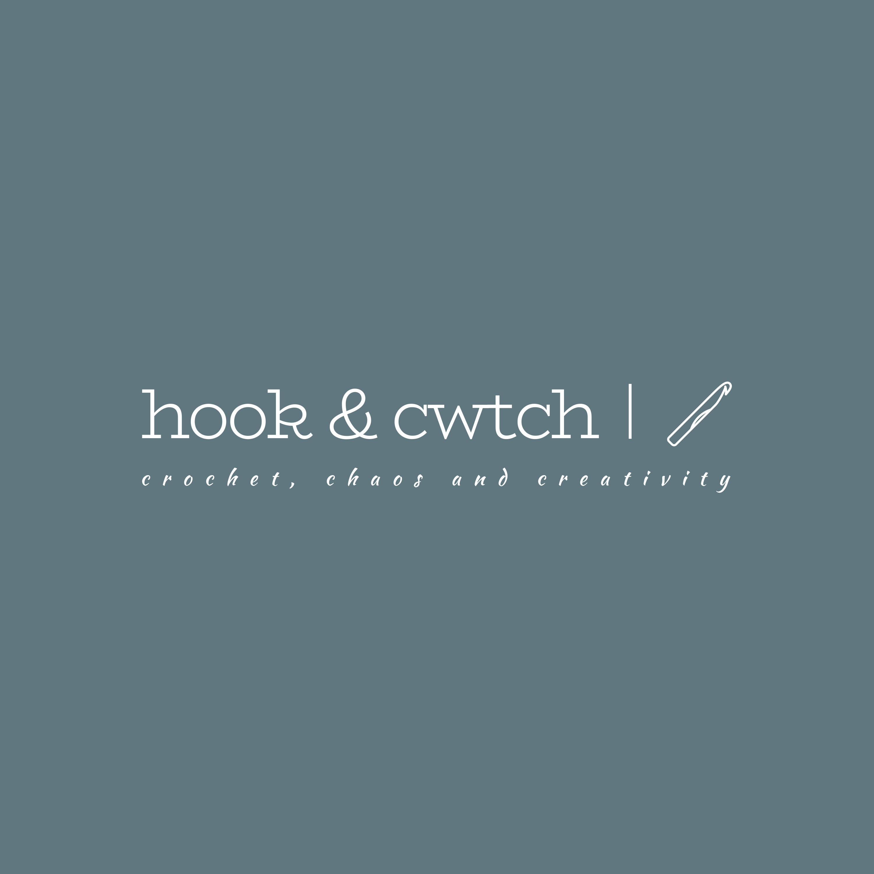 hook and cwtch