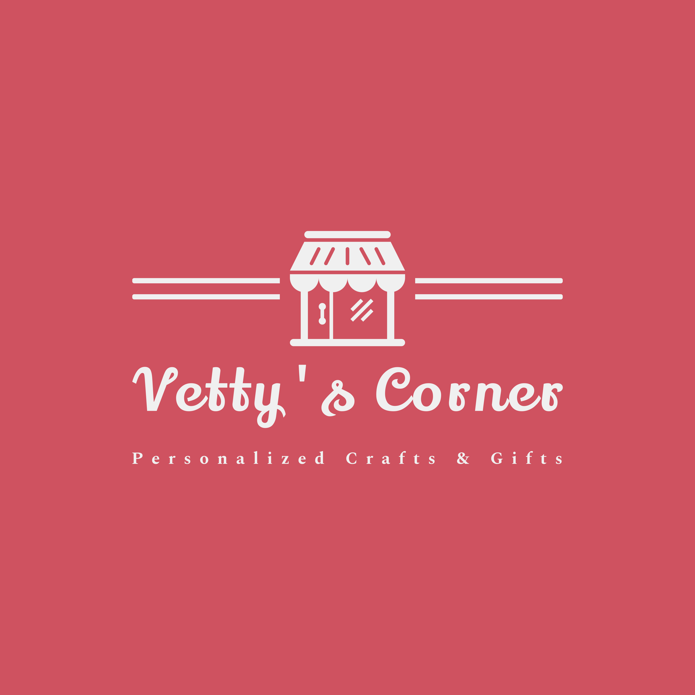 Vetty's Corner