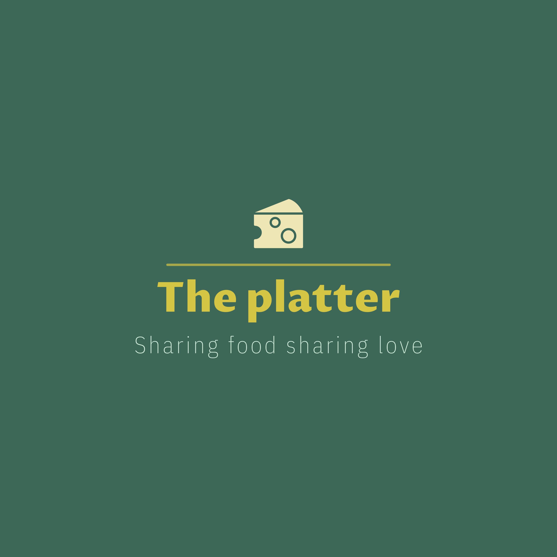 The platter