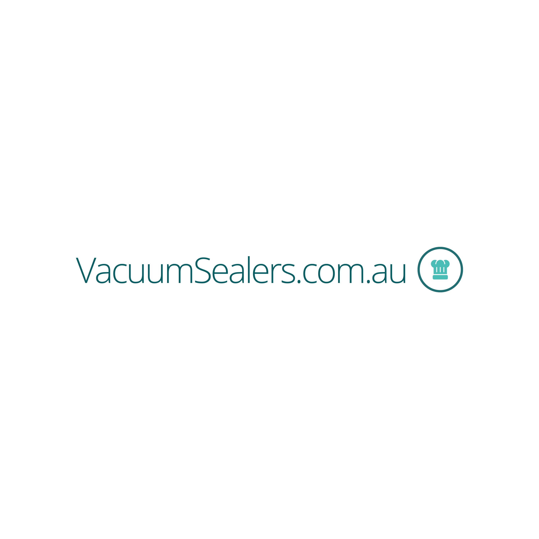 VacuumSealers.com.au