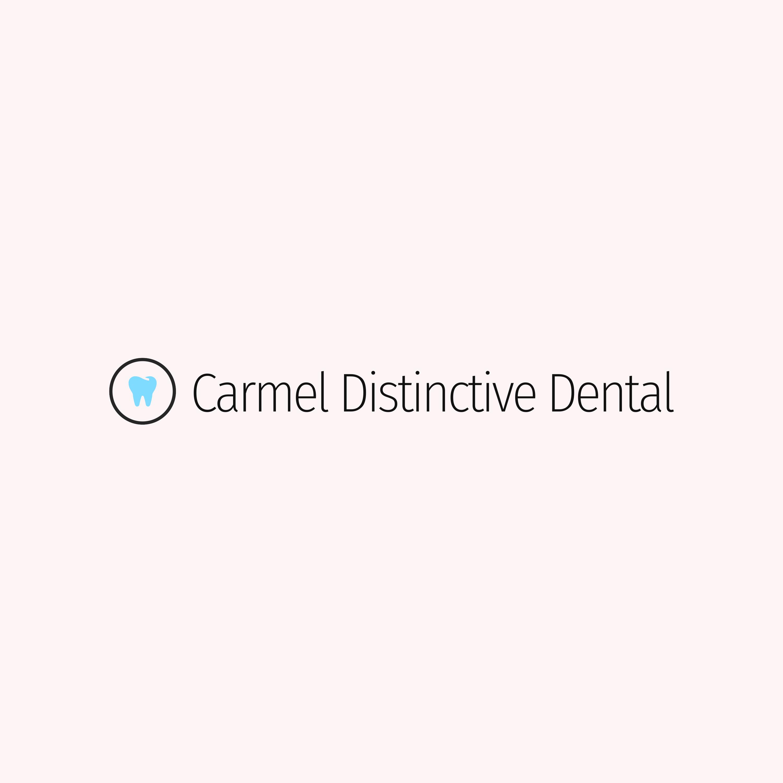 Carmel Distinctive Dental