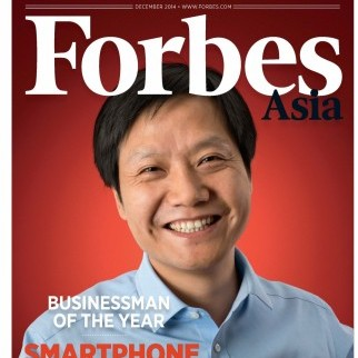 Jack Wang What Is The Best Time To Start A Business
