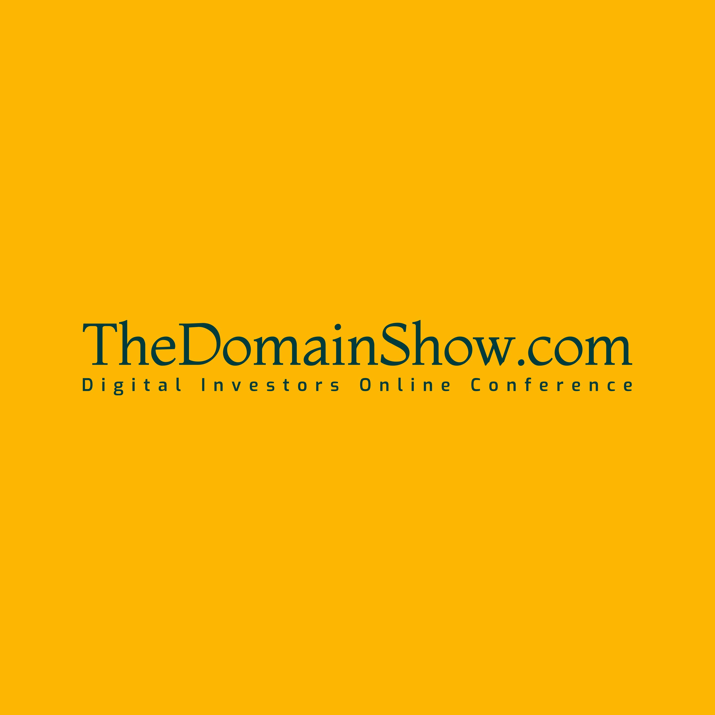 TheDomainShow.com