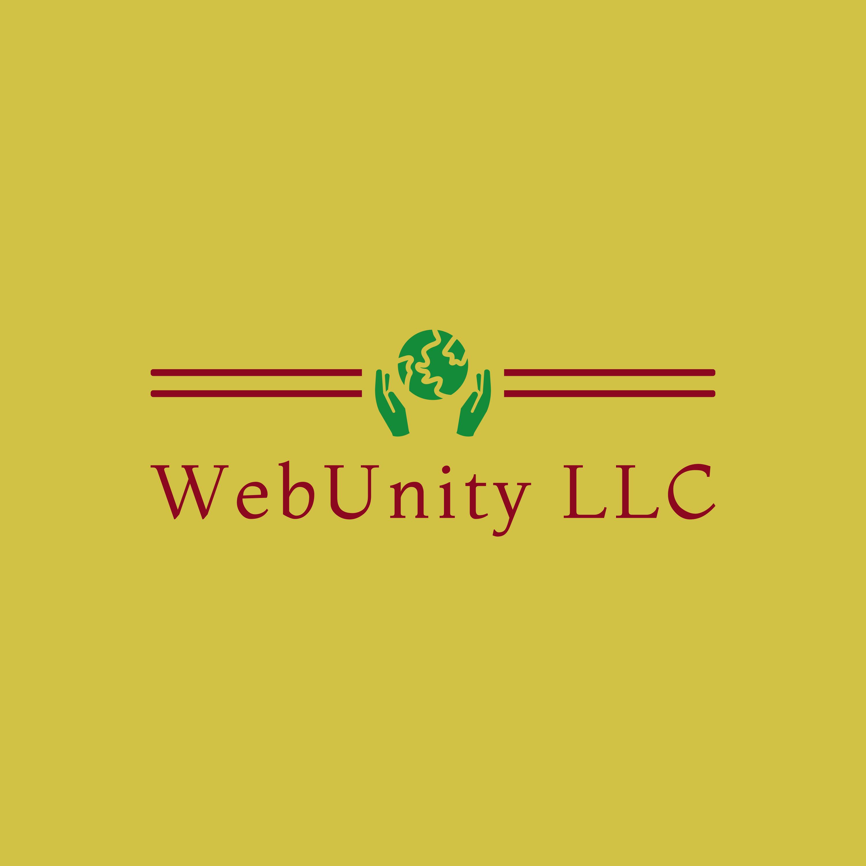 WebUnity LLC
