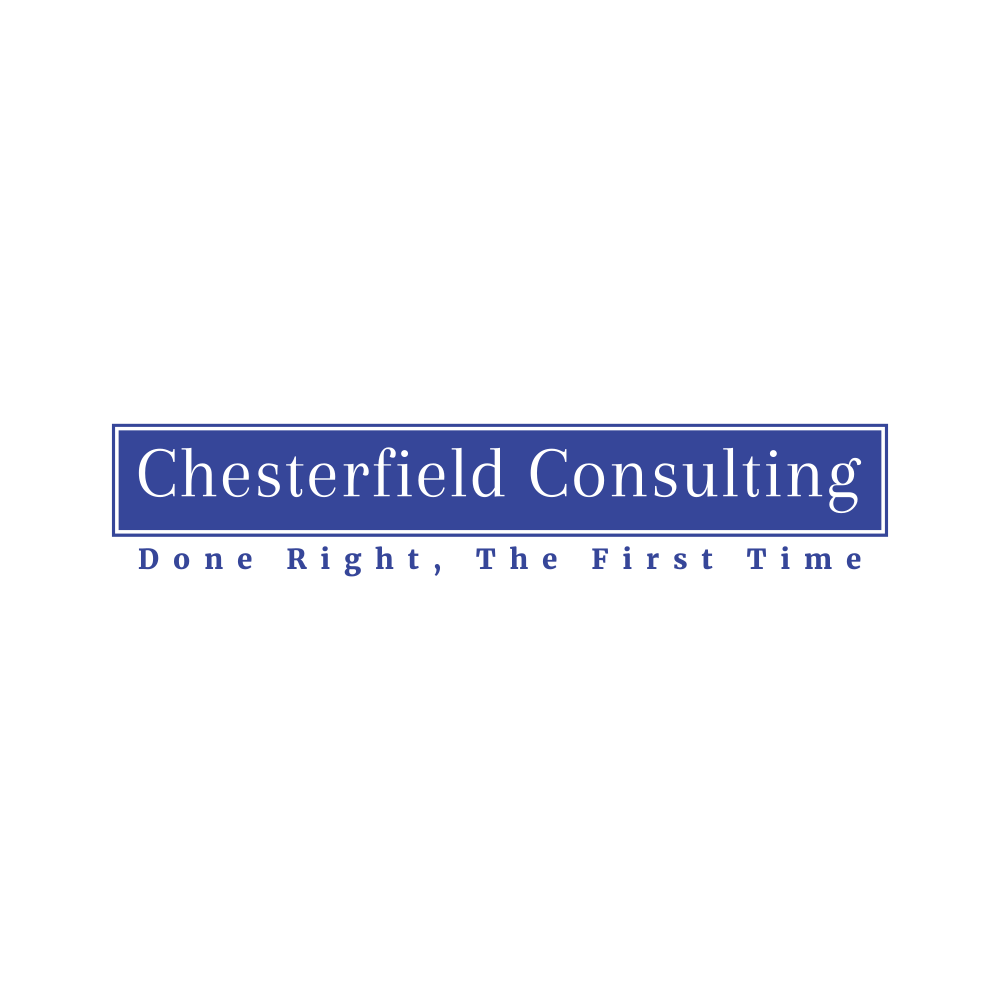 Chesterfield Consulting