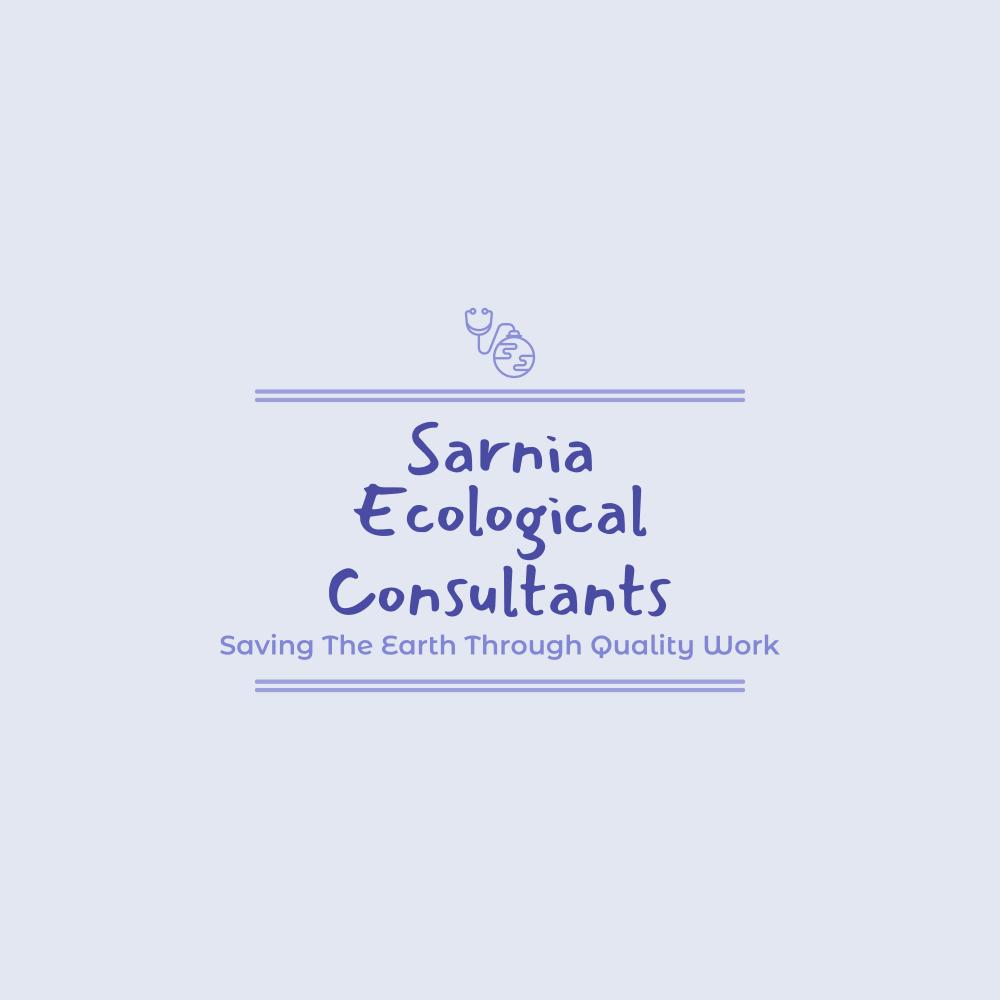 Sarnia Ecological Consultants
