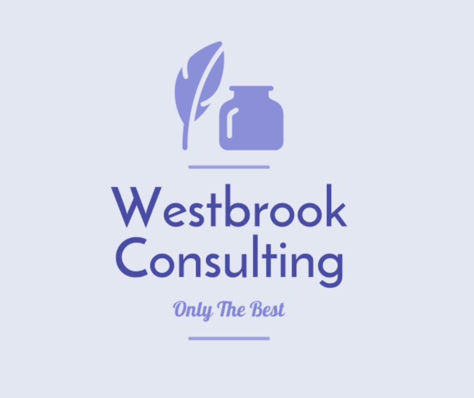 Westbrook Consulting