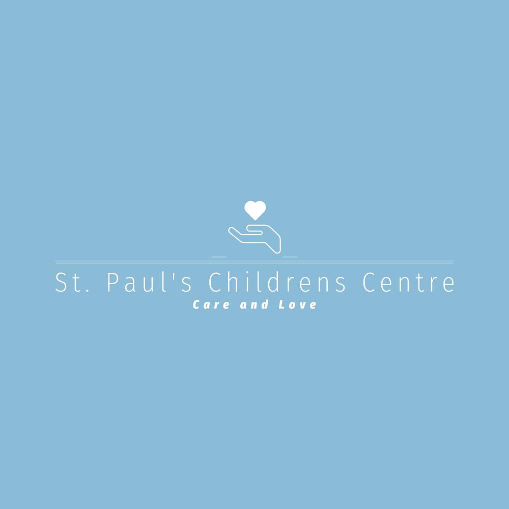 St. Paul Childrens Centre