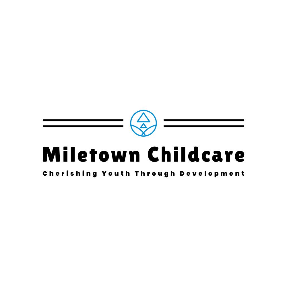 Miletown Childcare