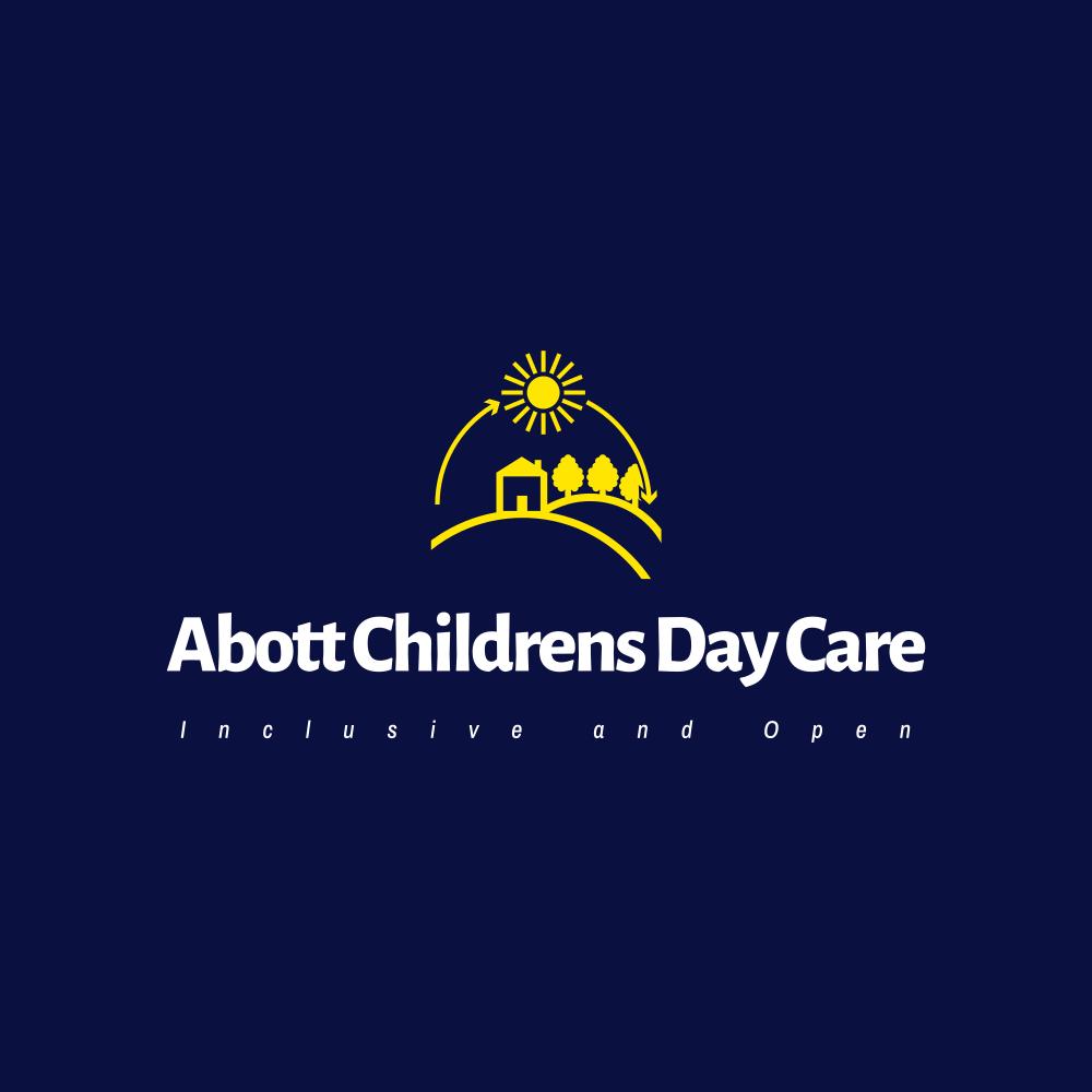 Abott Childrens DayCare