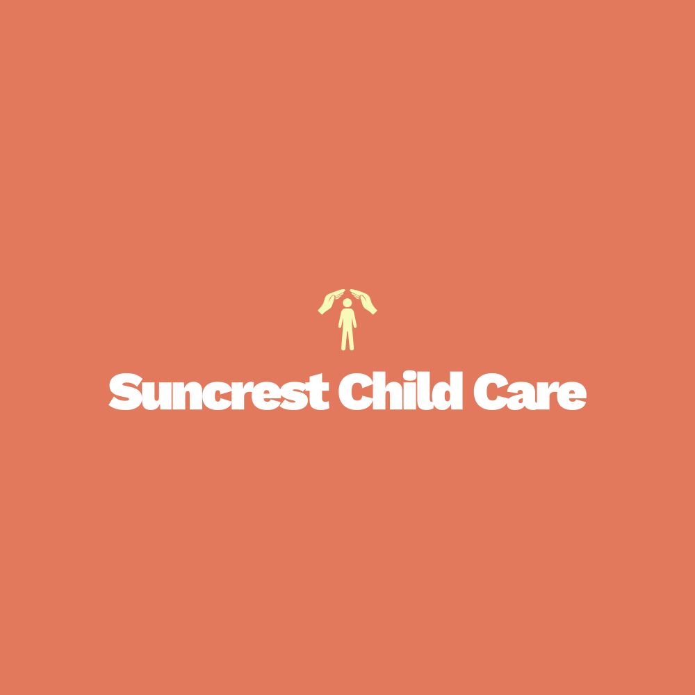 Suncrest Child Care