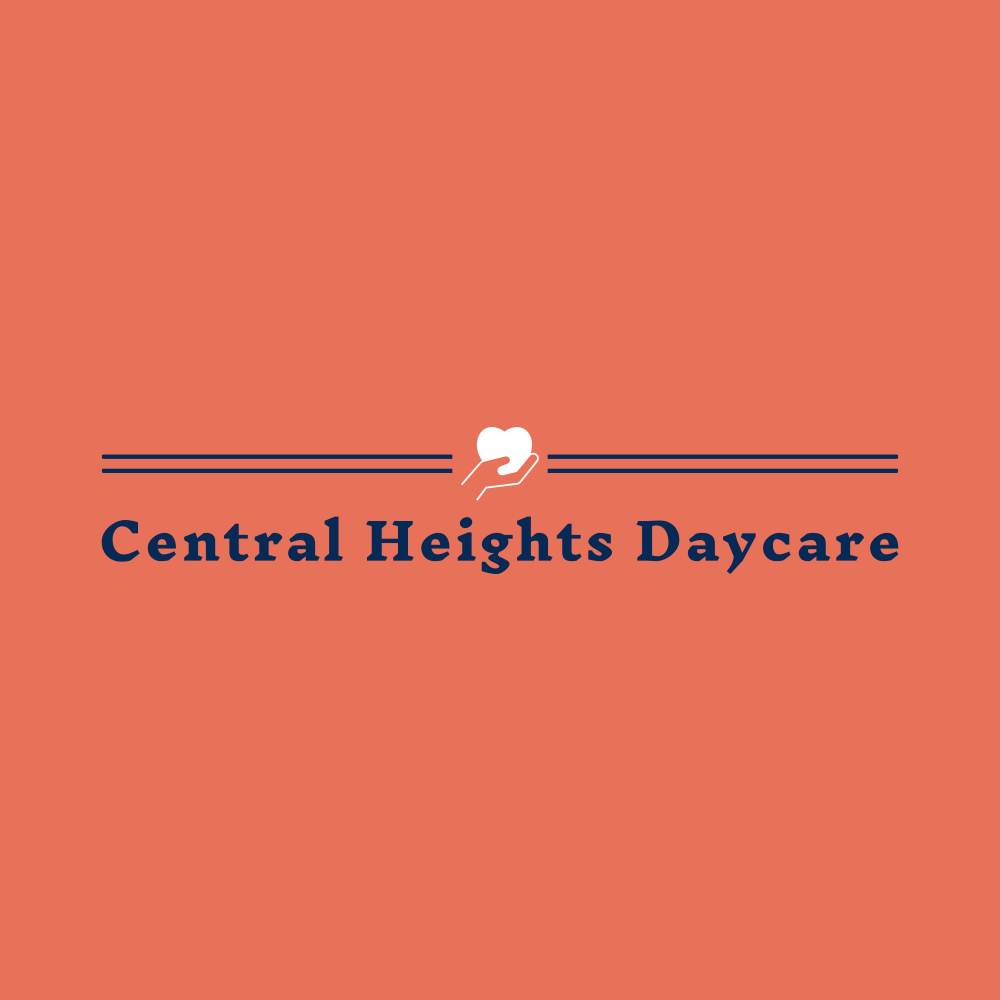 Central Heights Daycare