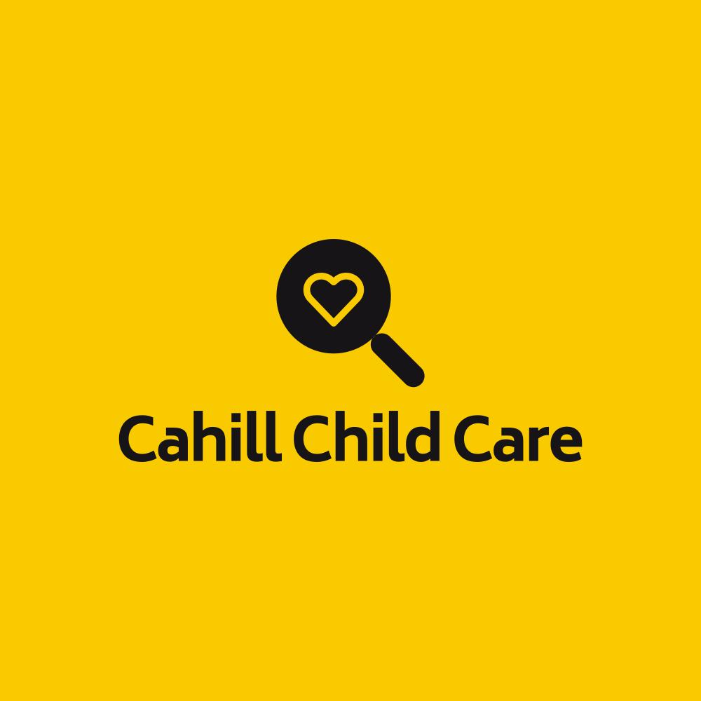 Cahill Child Care