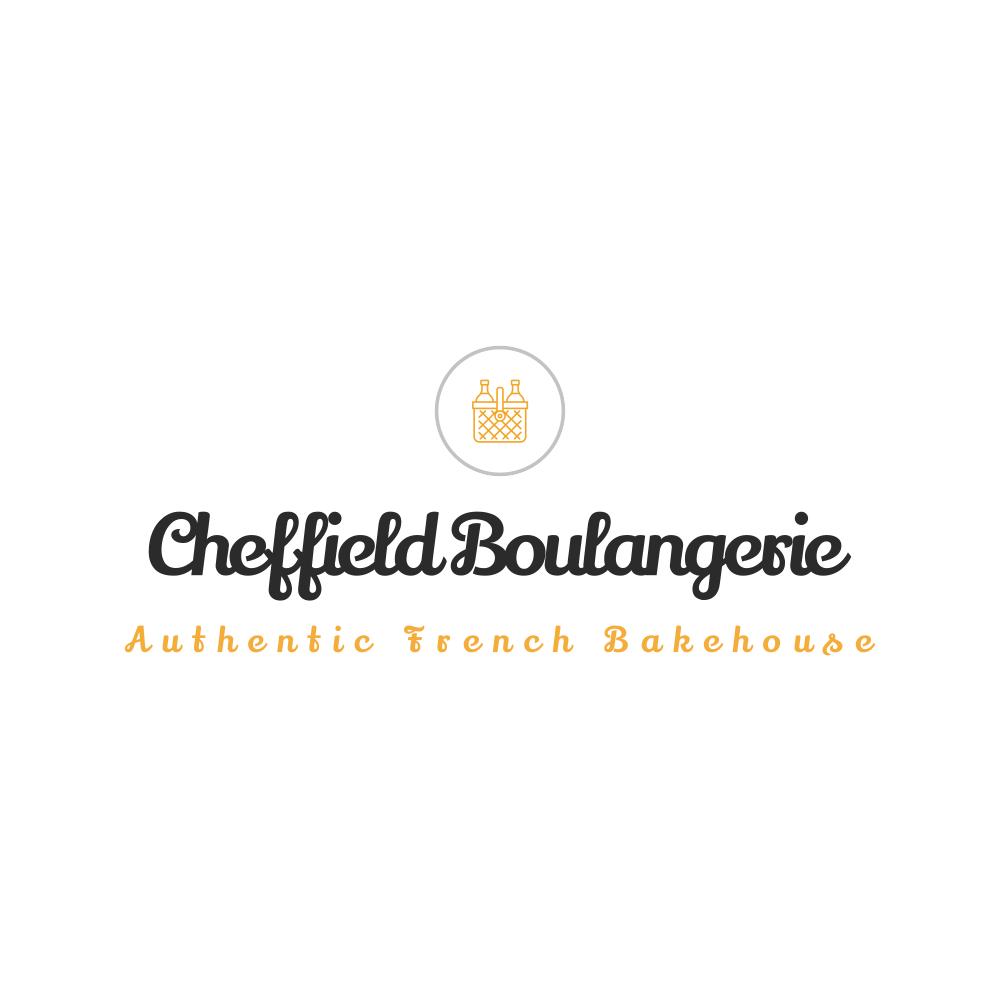 Cheffield Boulangerie