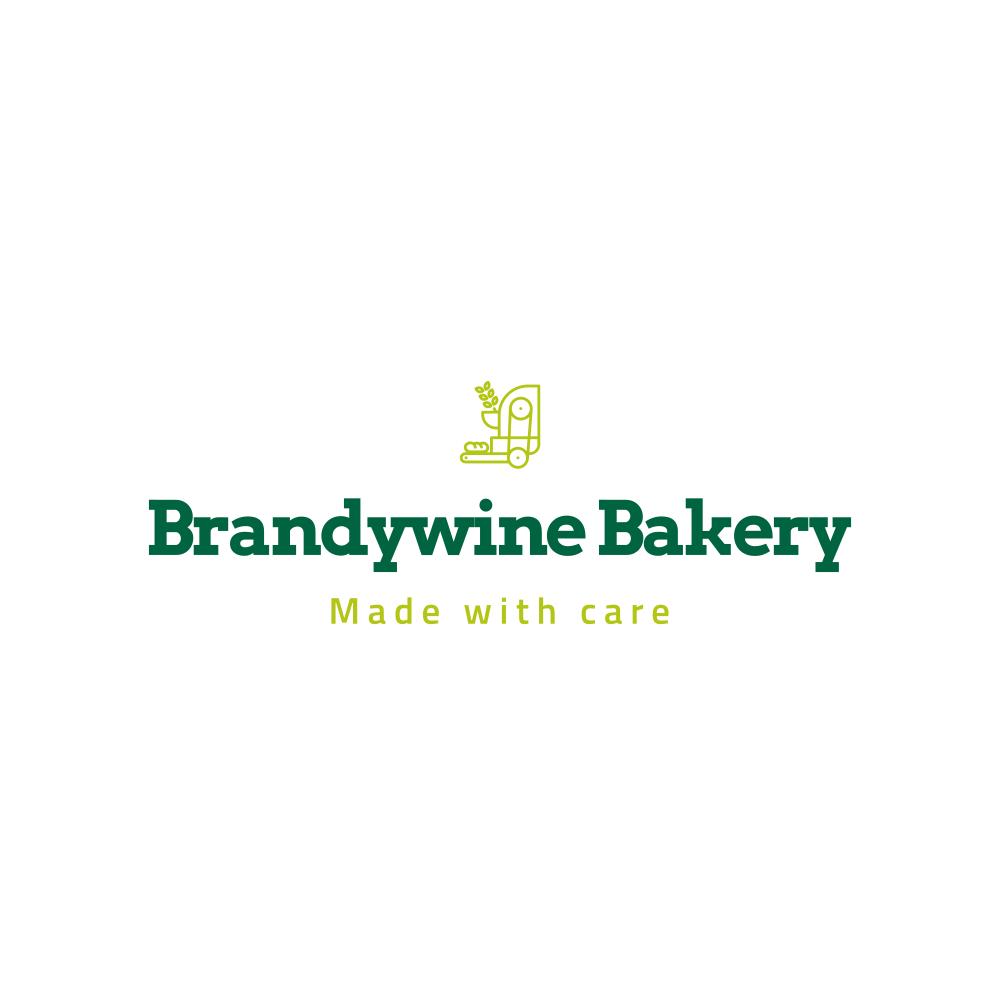 Brandywine Bakery