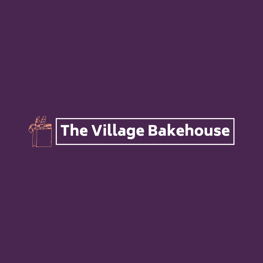 The Village Bakehouse
