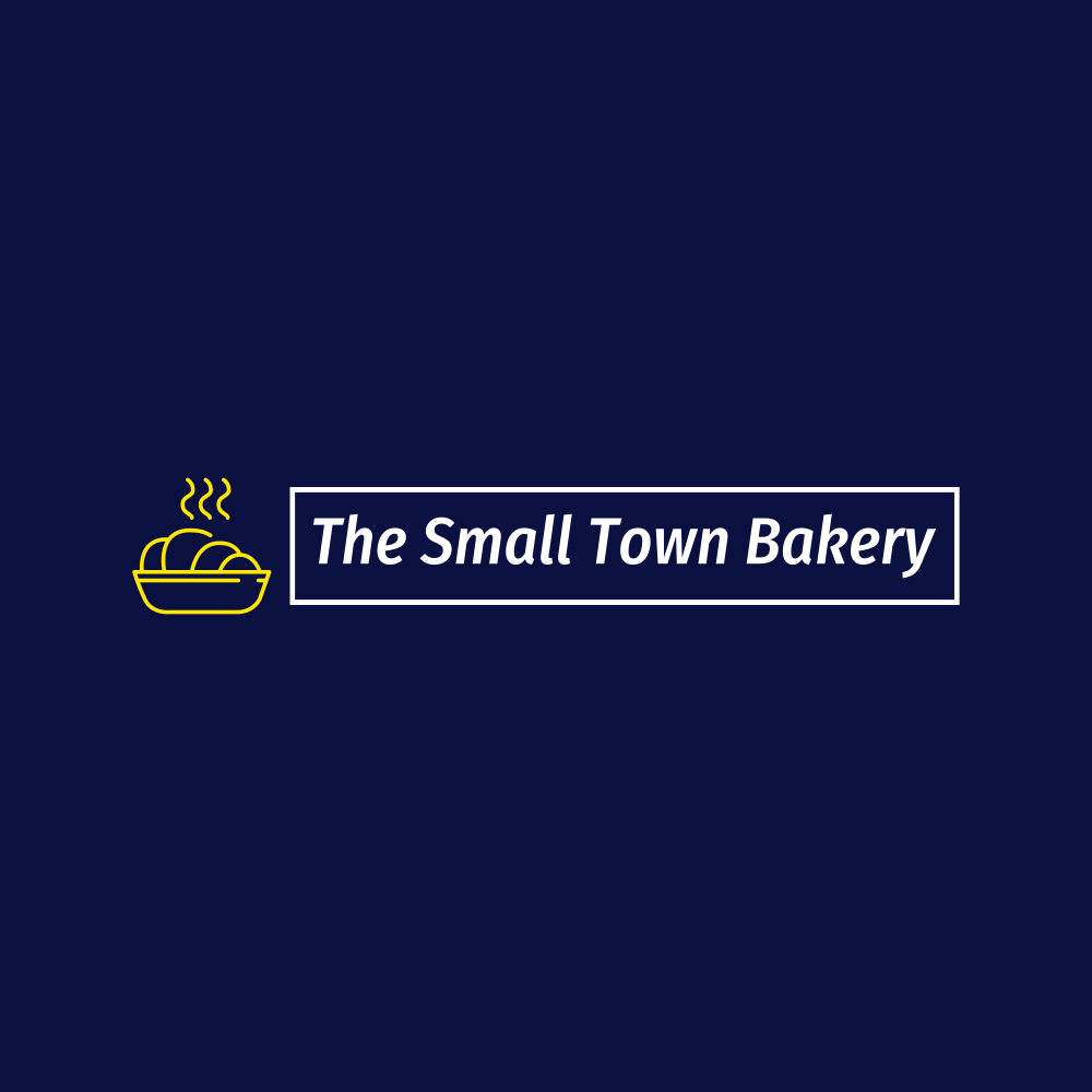 Small Town Bakery
