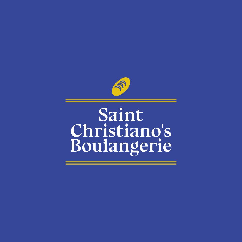 Saint Christine's Boulangerie