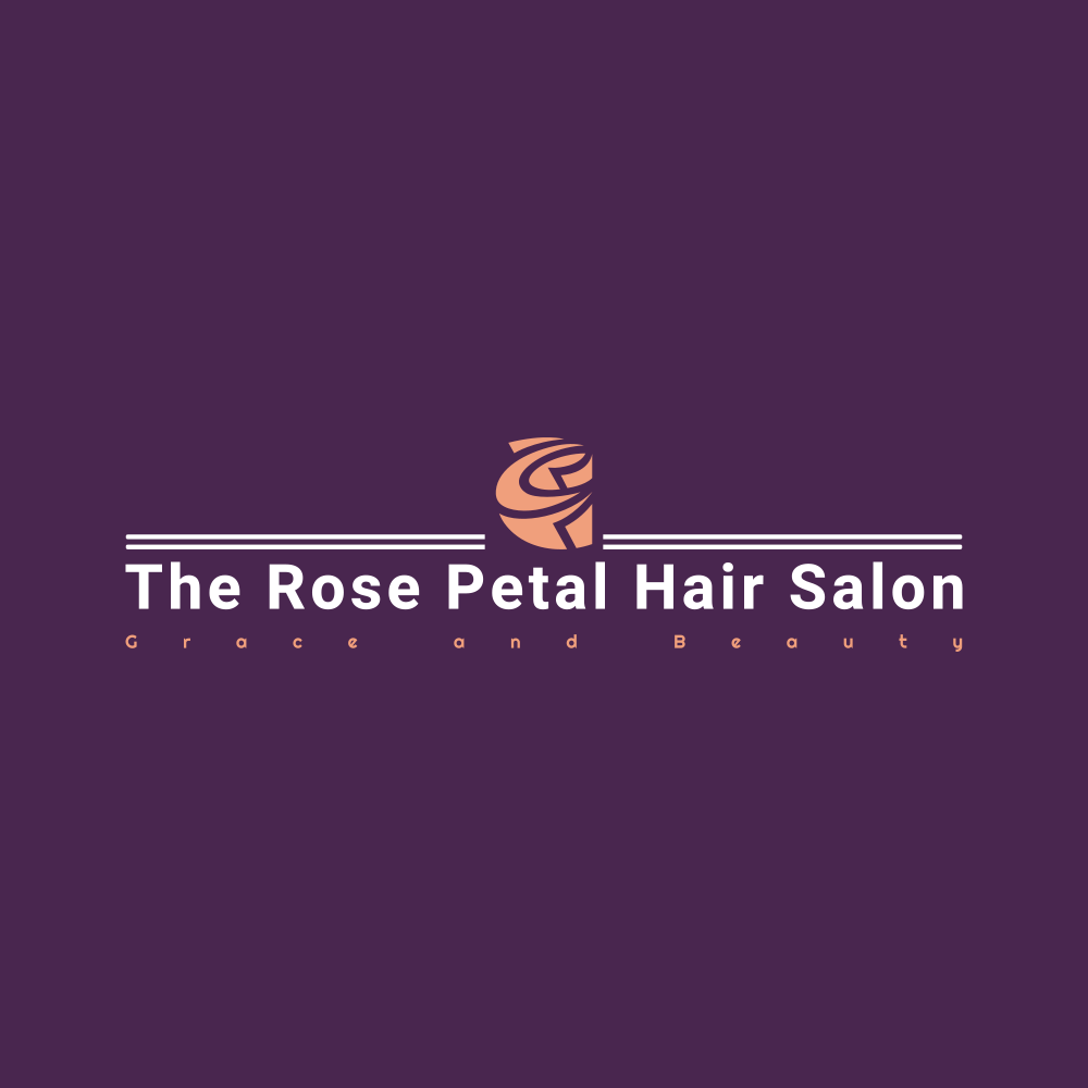 The Rose Petal Hair Salon