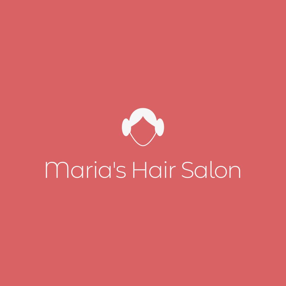 Maria's Hair Salon