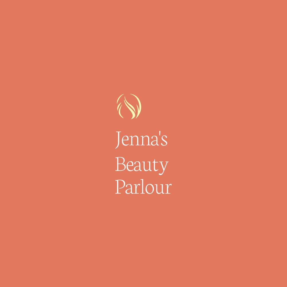 Jenna's Beauty Parlour