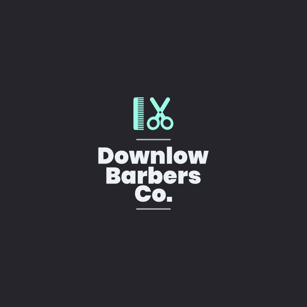 Downlow Barbers Co.