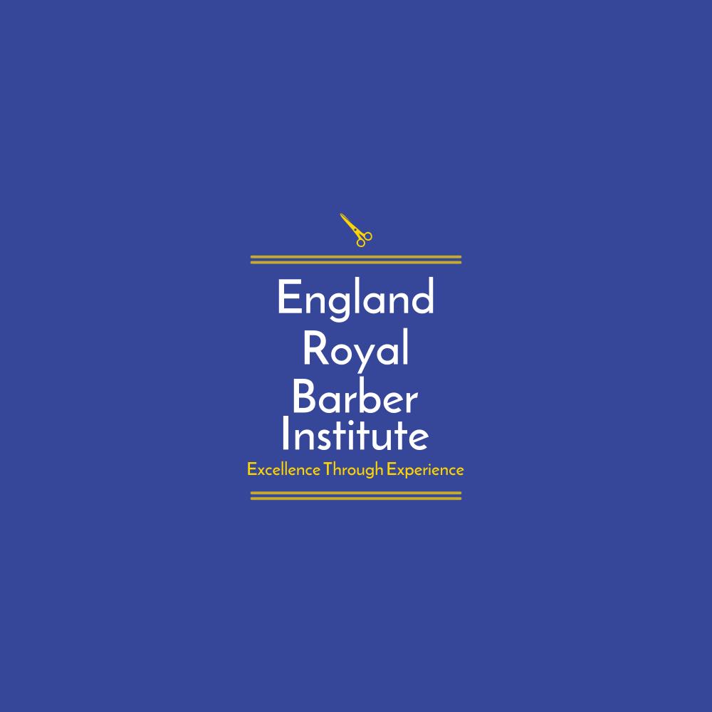 England Royal Barber Institute