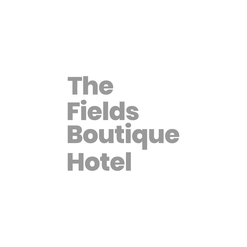 The Fields Boutique Hotel