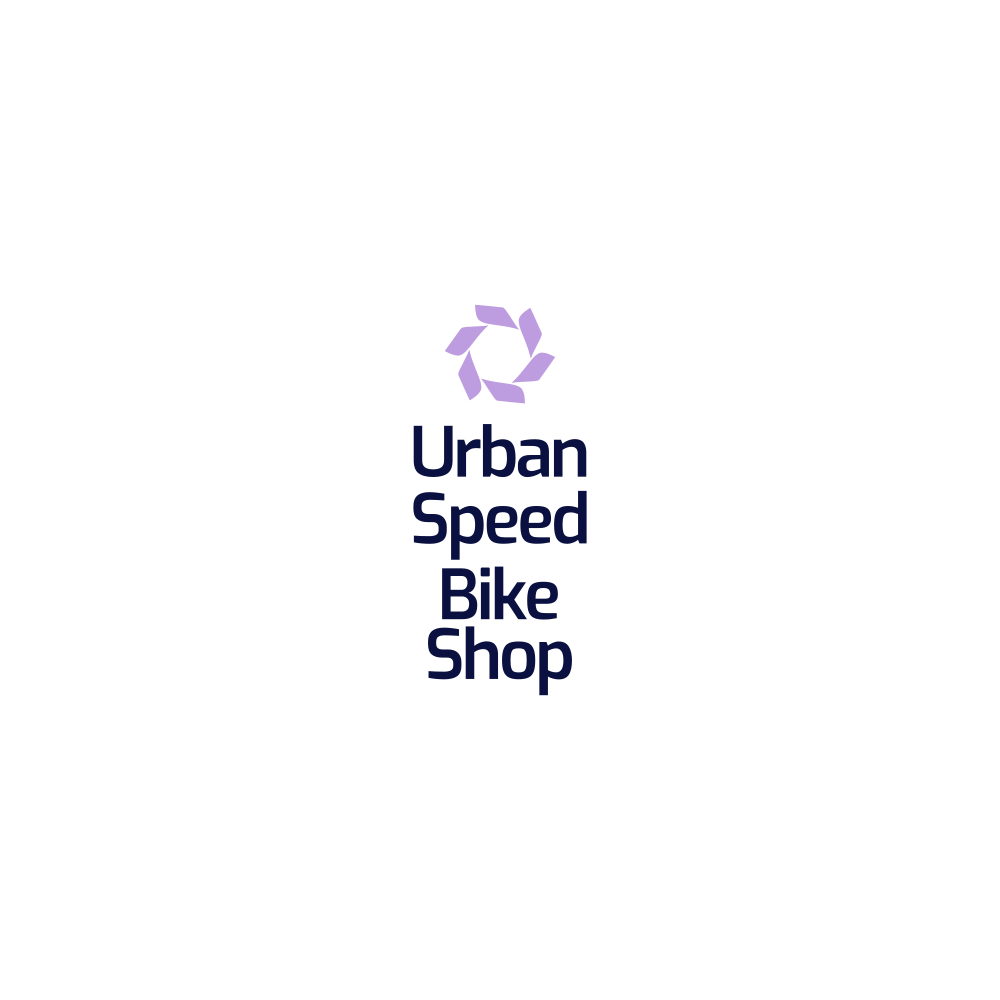 Urban Speed Bike Shop
