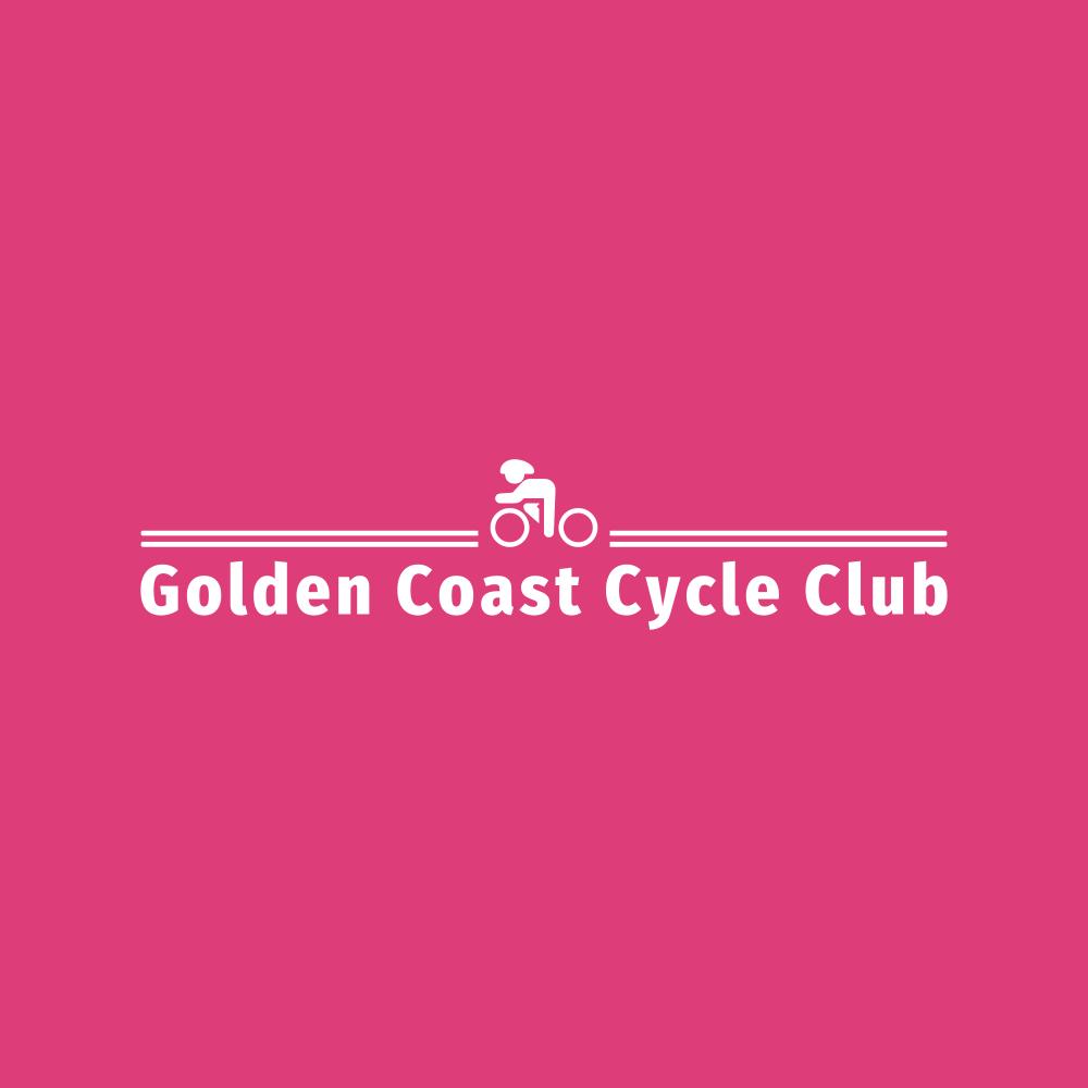 Golden Coast Cycle Club