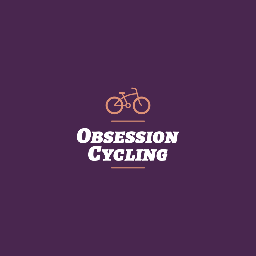 Obsession Cycling