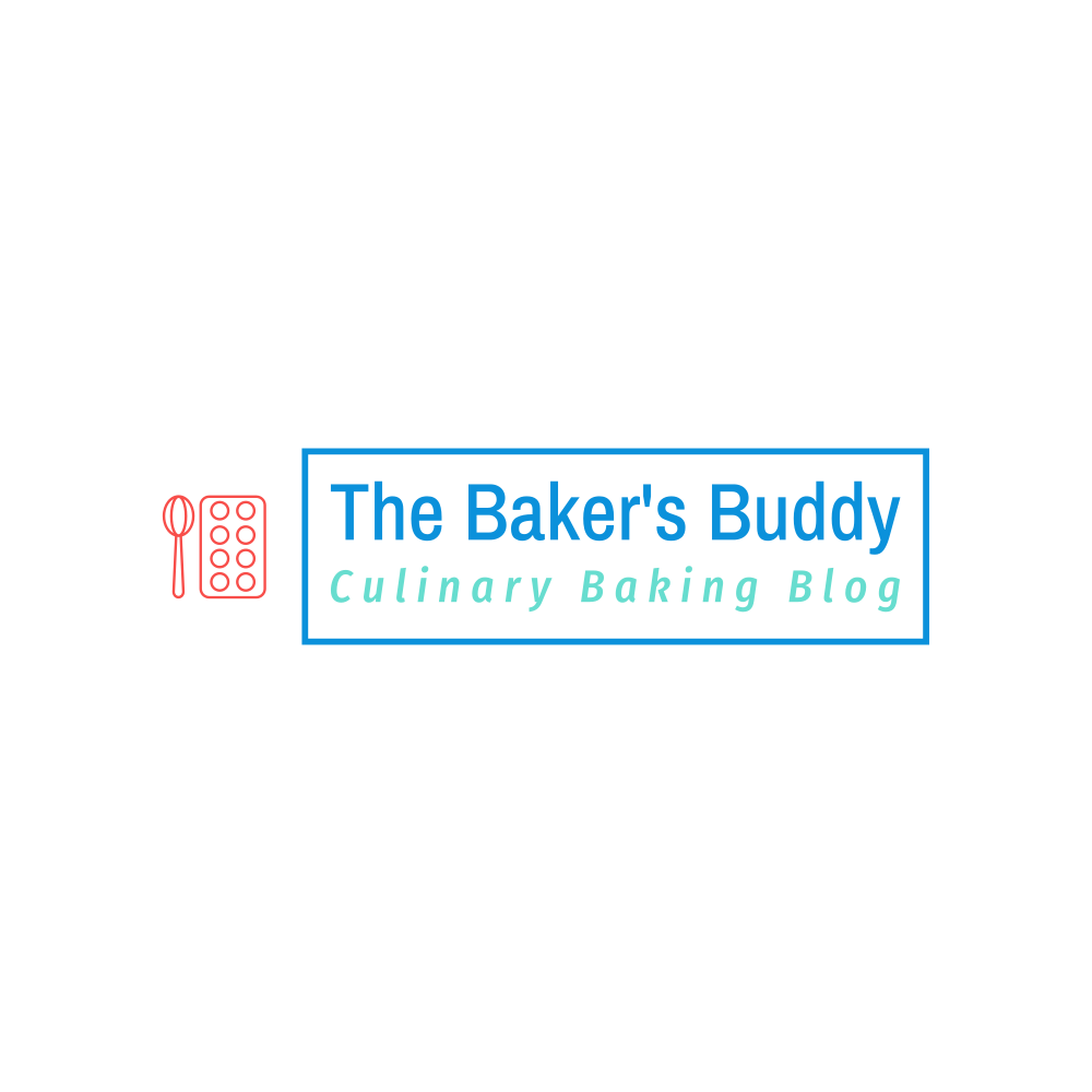 The Baker's Buddy