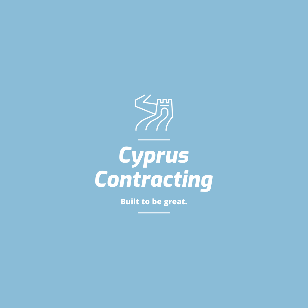 Cyprus Contracting