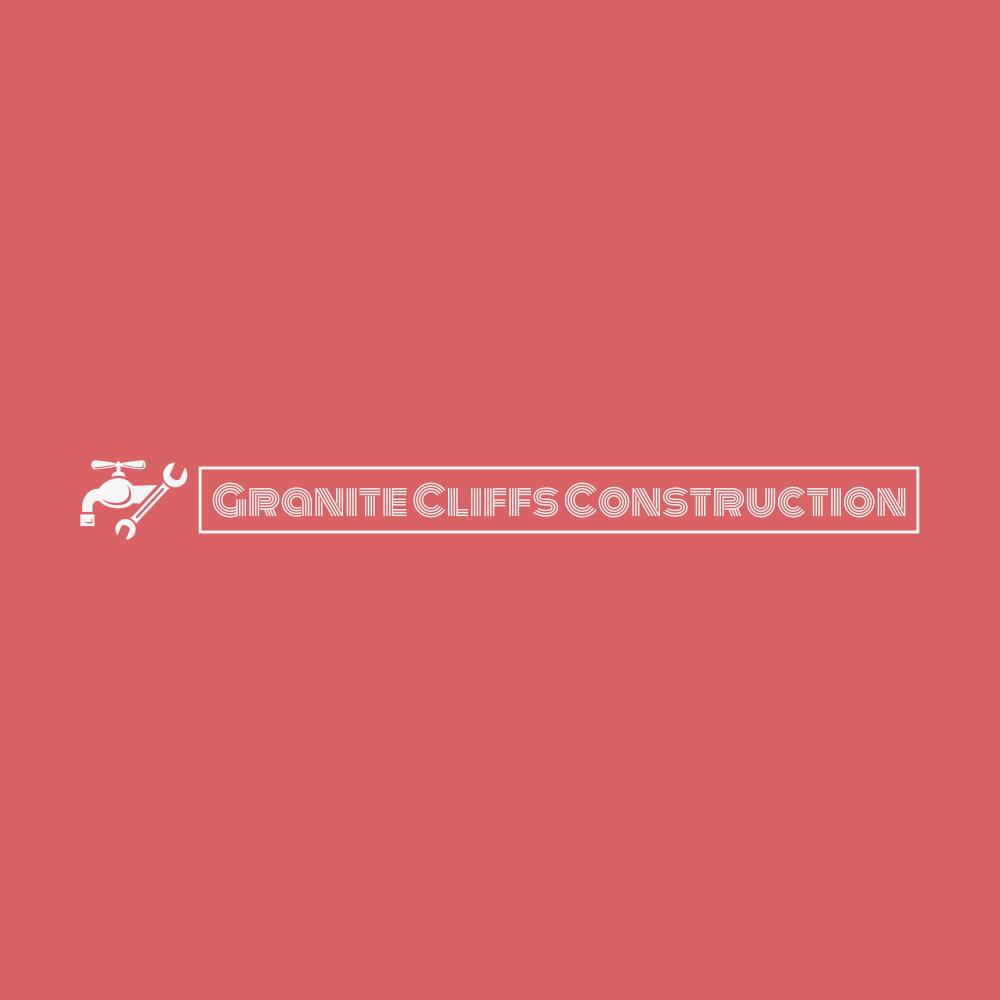 Granite Cliffs Construction
