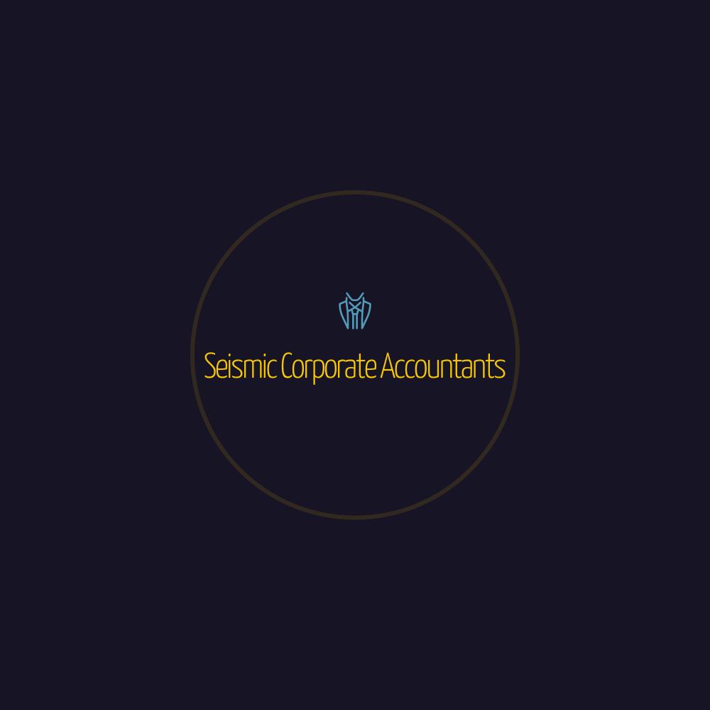 Serena Corporate Accountants