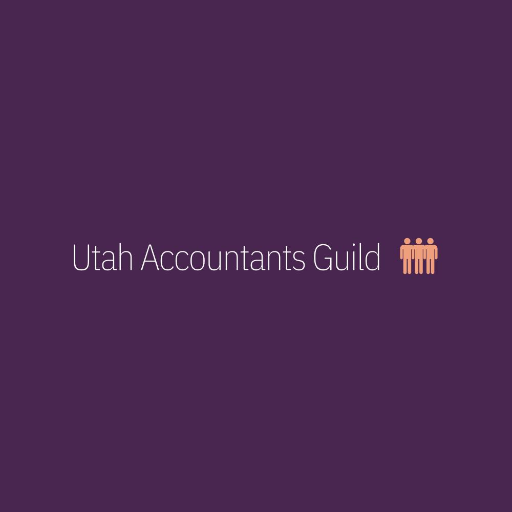 Utah Accountants Guild