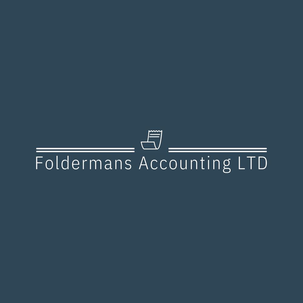Foldermans Accounting LTD