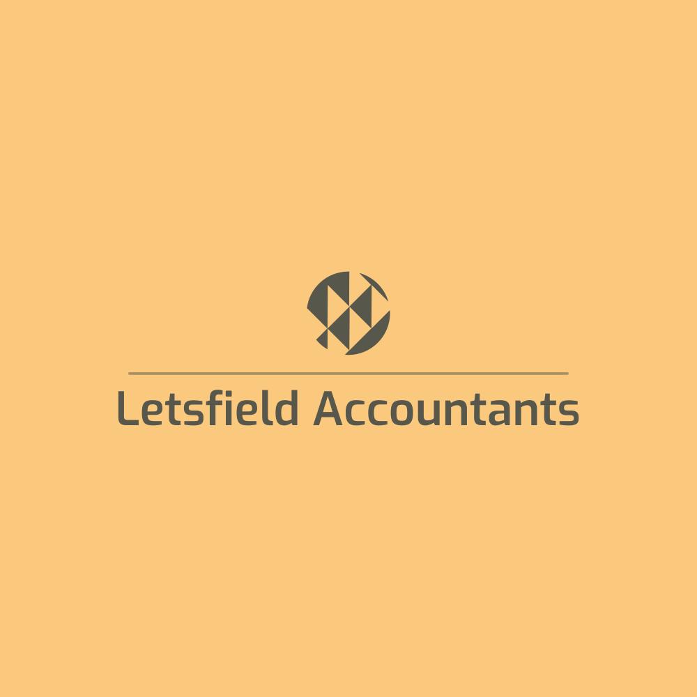 Letsfield Accountants