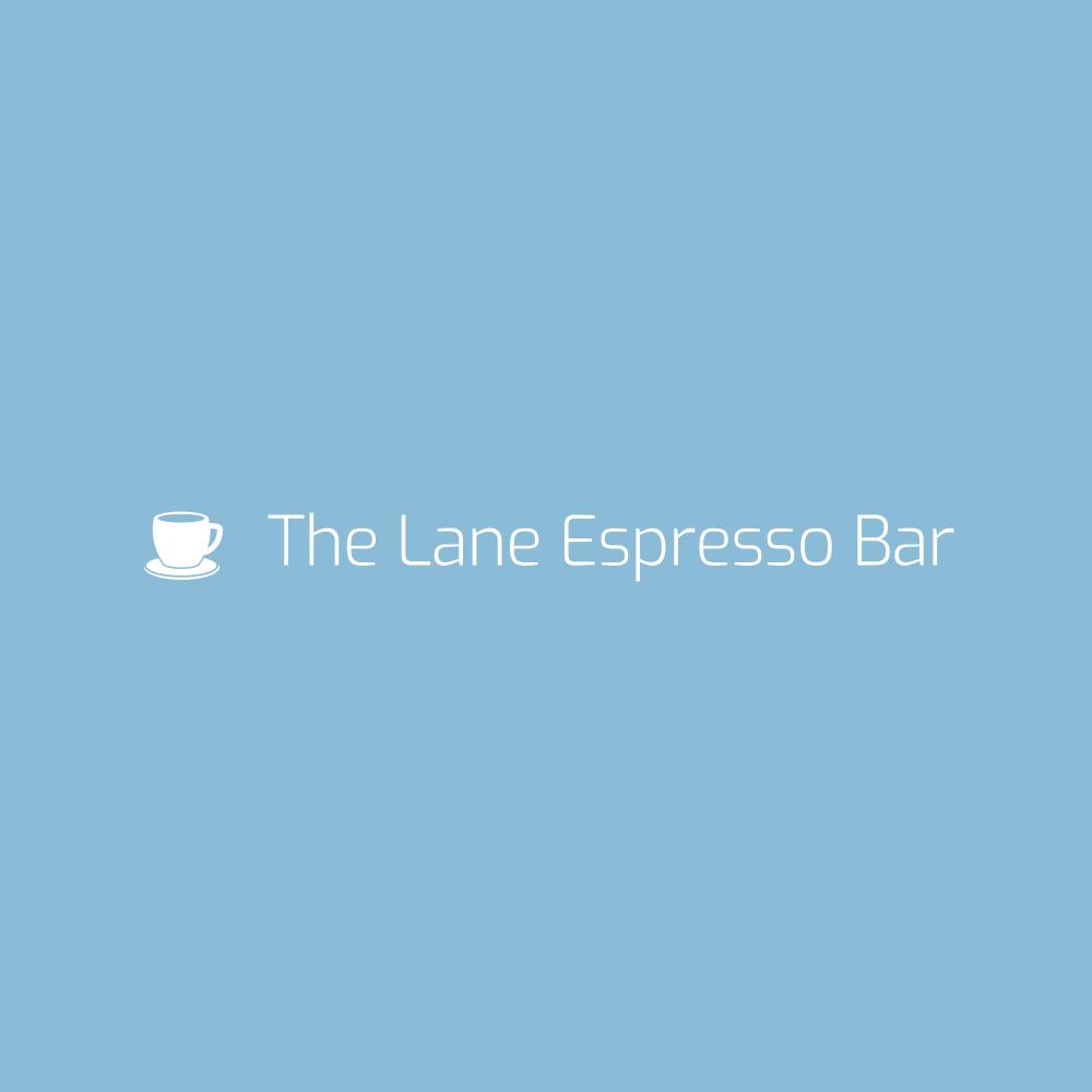 The Lane Espresso Bar