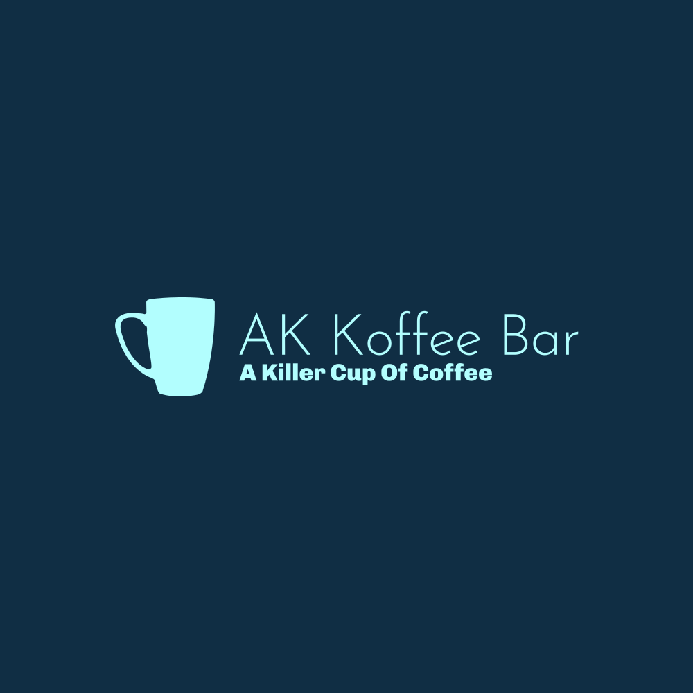 AK Koffee Bar