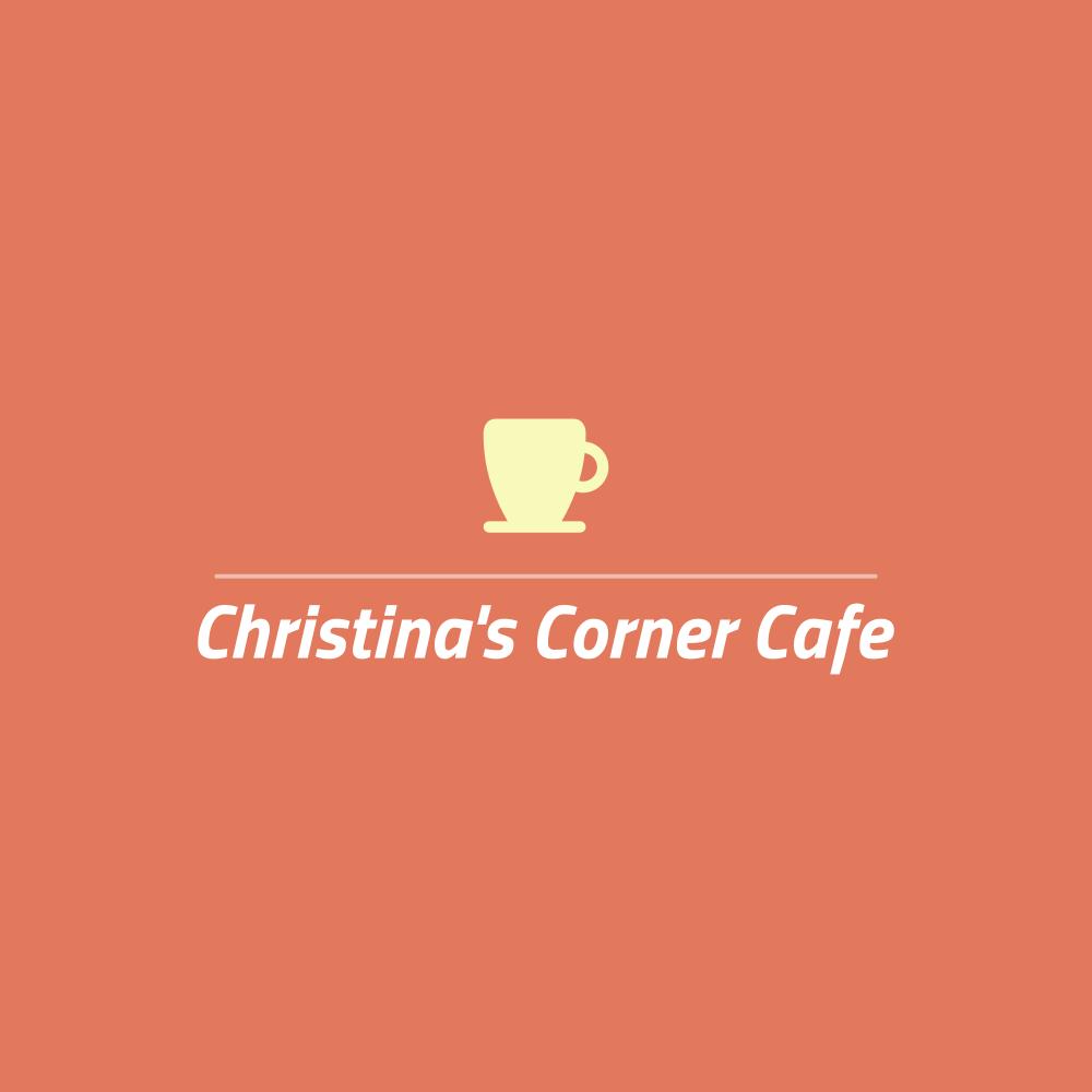 Christina's Corner Cafe