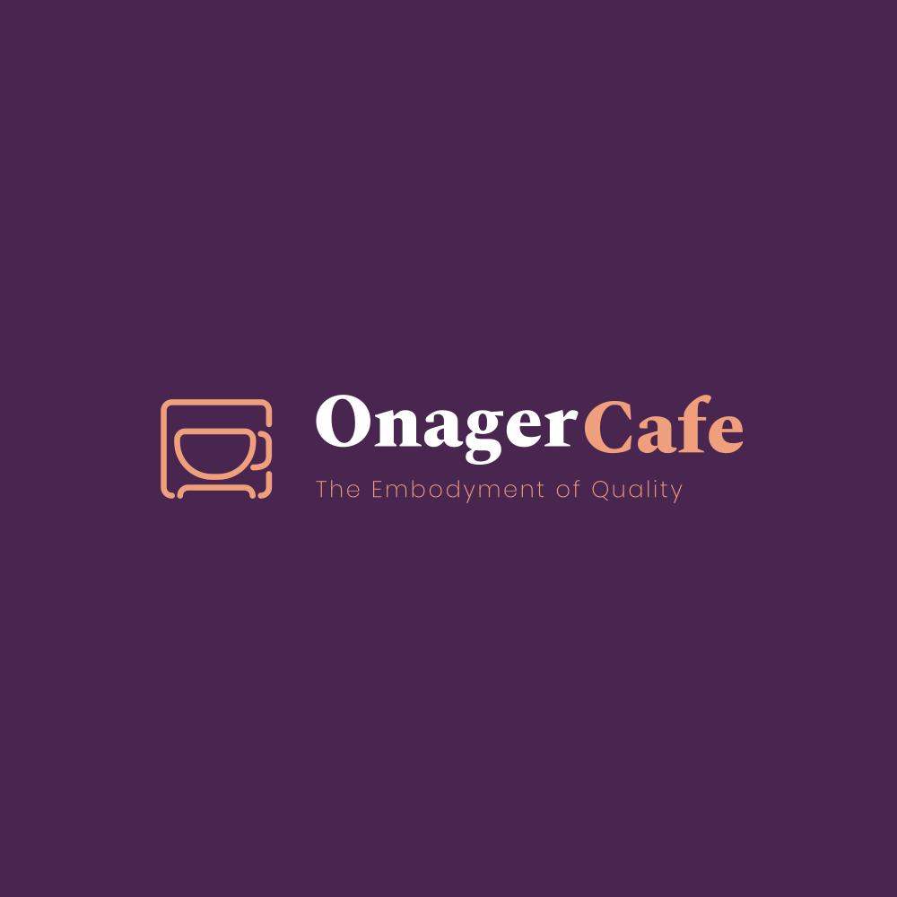 Onager Cafe
