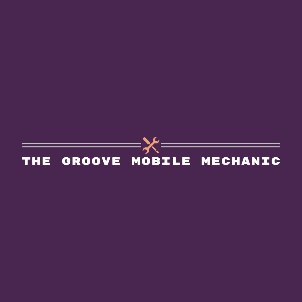 The Groove Mobile Mechanic